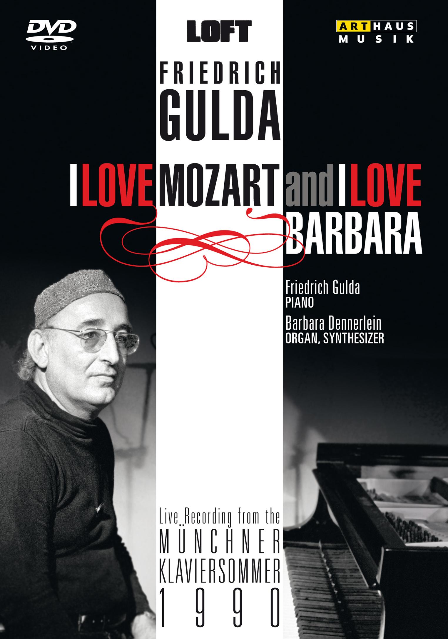 Jazz DVD - Arthaus Musik