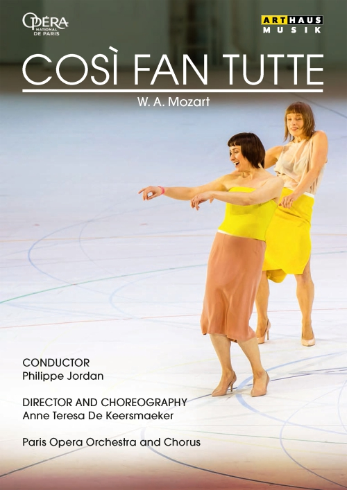 Cos fan tutte movie torrent download torrent